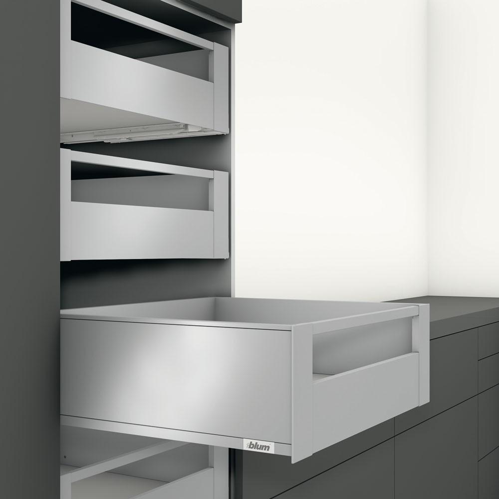 tiroir l anglaise lcz1 h 193 mm sur mesure achat optima. Black Bedroom Furniture Sets. Home Design Ideas