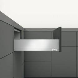 Tiroir Standard LK1 (H:144mm)