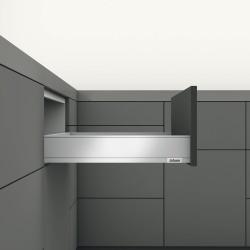 Tiroir Standard LM1 (H:106mm)