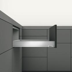 Tiroir Standard LN1 (H:80mm)