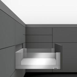 Tiroir standard FC1 (H:193mm)