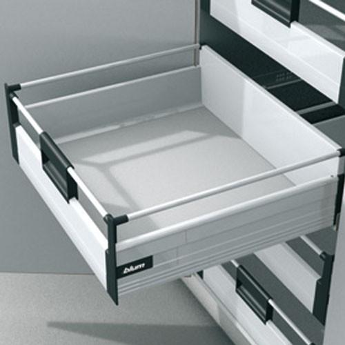 Ladesysteem Voor Keukenkastjes.Tcz1 Binnenlade Op Maat Kopen Optima
