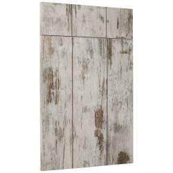 Cleaf plank