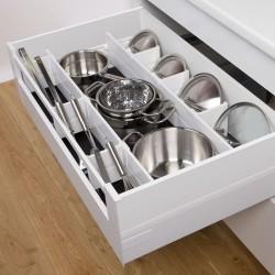 TLCZ5 - Voor kookpotten en deksels
