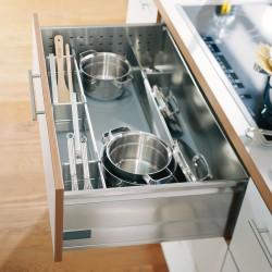 TDB5 - Voor kookpotten en deksels