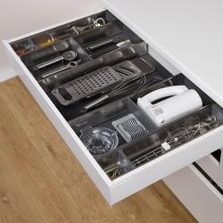 TIMZ3 - Innenauszug - für Küchenhelfer