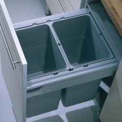 TIM5 - Auszug - für Abfalltrennung