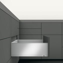 Schubkasten LC1 (H:193mm)